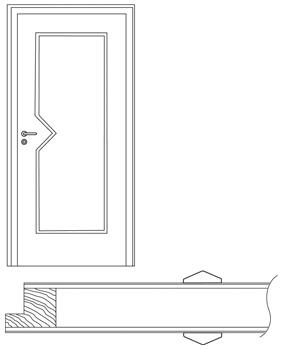 t ren und beschlag abc t ren und beschlag paul 24 gmbh. Black Bedroom Furniture Sets. Home Design Ideas
