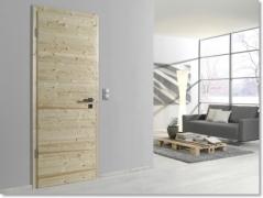 ganzglast ren g nstig online kaufen im shop von beschlag. Black Bedroom Furniture Sets. Home Design Ideas