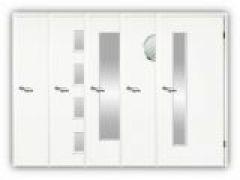 Zimmerturen Weiss Ral 9016 In Attraktivem Design Bestellen