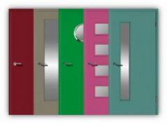 gef lzte farblack innent ren jetzt online bestellen auf beschlag t ren und beschlag. Black Bedroom Furniture Sets. Home Design Ideas