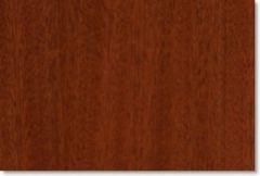 echtholz furnierte lisenen t ren mahagoni online kaufen bei beschlag t ren und. Black Bedroom Furniture Sets. Home Design Ideas