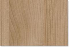 cpl zimmert ren kirschbaum caffe mit lisenen auf beschlag online kaufen t ren und. Black Bedroom Furniture Sets. Home Design Ideas