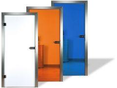 Farbige Vsg Glasturen Auf Beschlag Paul De Online Kaufen Turen Und Beschlag Paul 24 Gmbh