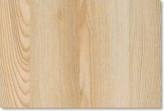 cpl innent ren wildesche mit lisenen schnell bestellen bei beschlag t ren und beschlag. Black Bedroom Furniture Sets. Home Design Ideas