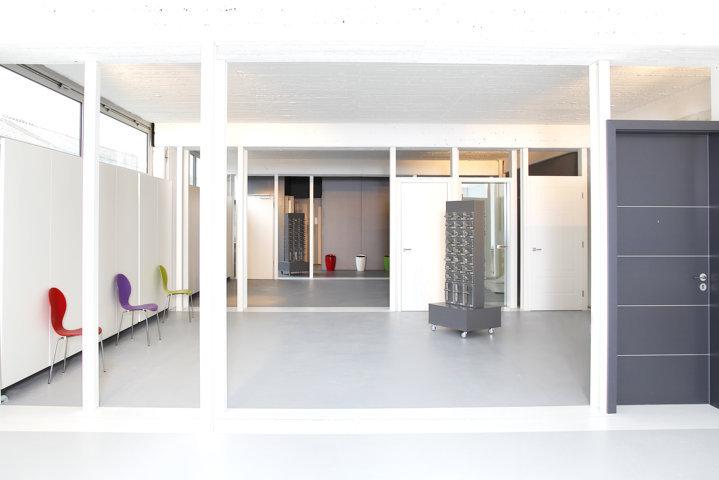 t renausstellung in frankfurt t ren und beschlag paul 24 gmbh. Black Bedroom Furniture Sets. Home Design Ideas