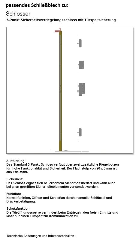Häufig Holzzargen für Innentüren gefälzt von Jeldwen Moralt Wirus CPL Uni WR83