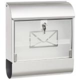 briefk sten und briefkastenanlagen jetzt online bestellen. Black Bedroom Furniture Sets. Home Design Ideas