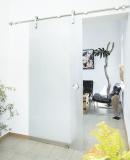 schiebet rbeschl ge f r glast ren online kaufen beschlag t ren und beschlag paul 24 gmbh. Black Bedroom Furniture Sets. Home Design Ideas
