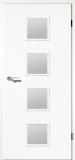 zimmert ren wei ral 9016 in attraktivem design bestellen t ren und beschlag paul 24 gmbh. Black Bedroom Furniture Sets. Home Design Ideas