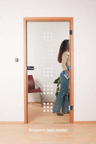 404 seite wurde nicht gefunden. Black Bedroom Furniture Sets. Home Design Ideas