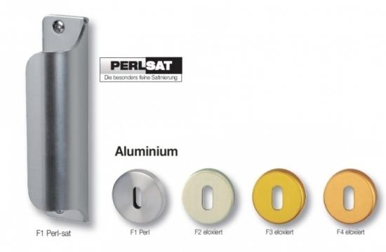 Balkonturgriffe Aluminium Von Sudmetall Jetzt Online Bestellen Auf