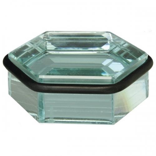 boden t rstopper glas von beschlag online kaufen t ren und beschlag paul 24 gmbh. Black Bedroom Furniture Sets. Home Design Ideas