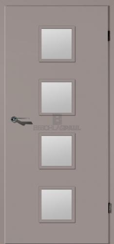 cpl terramatt flint grey licht ffnungst ren von jeldwen moralt wirus gef lzt bestellen. Black Bedroom Furniture Sets. Home Design Ideas
