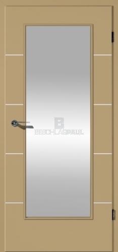 lichtausschnitt mit lisenen gef lzt von jeldwen moralt wirus cpl terramatt sahara beige online. Black Bedroom Furniture Sets. Home Design Ideas