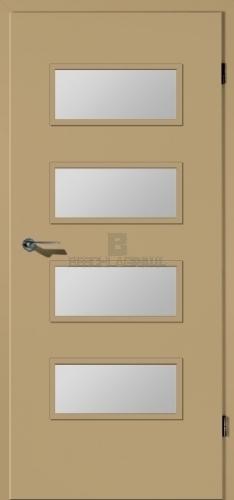 lichtausschnitt t ren von jeldwen moralt wirus gef lzt cpl terramatt sahara beige beschlag. Black Bedroom Furniture Sets. Home Design Ideas