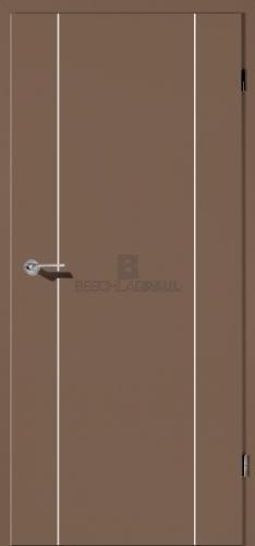 innent ren mit lisenen gef lzt von jeldwen moralt wirus cpl terramatt olive brown. Black Bedroom Furniture Sets. Home Design Ideas