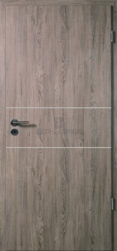 innent ren mit lisenen gef lzt von jeldwen moralt wirus cpl raucheiche vollspaneinlage g nstig. Black Bedroom Furniture Sets. Home Design Ideas
