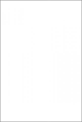 Wohnungseingangstür weiß  Wohnungseingangstüren von Jeldwen Moralt Wirus CPL Uni weiss ...