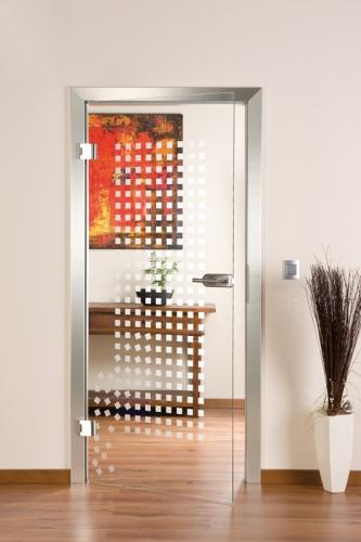 verschiedene ganzglast ren sandstrahldesign bei beschlag t ren und beschlag paul 24 gmbh. Black Bedroom Furniture Sets. Home Design Ideas