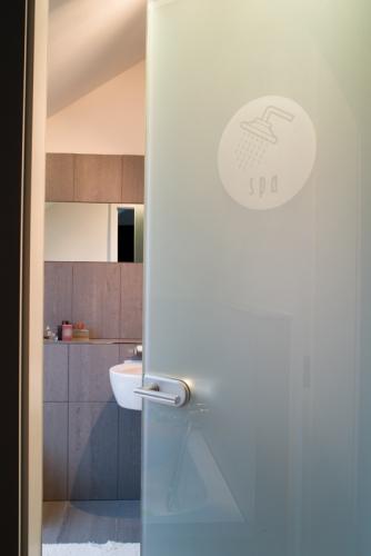 satinierte ganzglast ren sandstrahldesign verf gbar beschlag t ren und beschlag paul. Black Bedroom Furniture Sets. Home Design Ideas