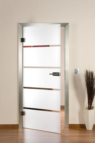 sandgestrahlte ganzglast ren g nstig im shop von beschlag. Black Bedroom Furniture Sets. Home Design Ideas