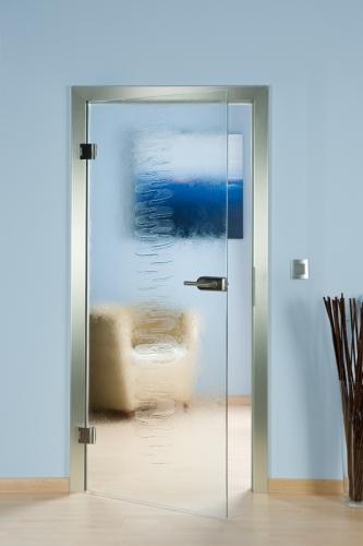 schmelzglast ren bestellen beschlag t ren und beschlag paul 24 gmbh. Black Bedroom Furniture Sets. Home Design Ideas