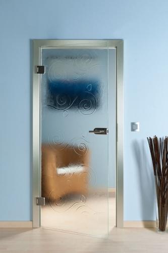 schmelzglast ren schnell bestellen bei beschlag t ren und beschlag paul 24 gmbh. Black Bedroom Furniture Sets. Home Design Ideas