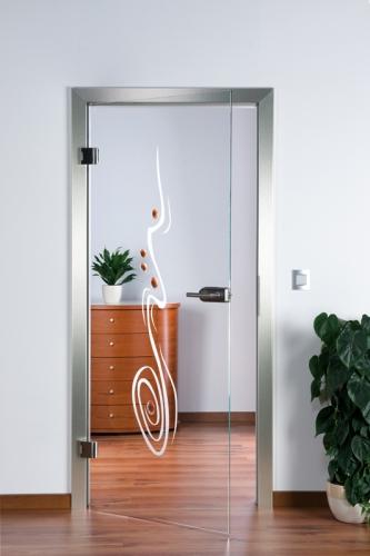 applikationst ren im shop von beschlag t ren und beschlag paul 24 gmbh. Black Bedroom Furniture Sets. Home Design Ideas
