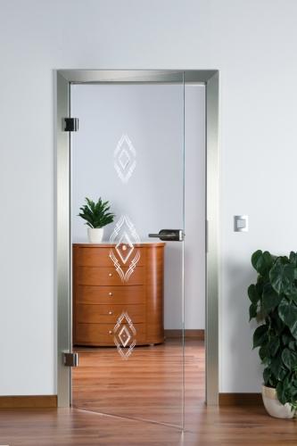 applikationst ren kaufen beschlag t ren und beschlag paul 24 gmbh. Black Bedroom Furniture Sets. Home Design Ideas