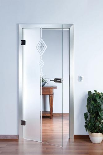 applikationst ren beschlag t ren und beschlag. Black Bedroom Furniture Sets. Home Design Ideas