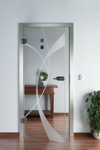 applikationst ren erh ltlich im shop von beschlag t ren und beschlag paul 24 gmbh. Black Bedroom Furniture Sets. Home Design Ideas
