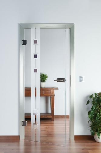 verschiedene applikationst ren bei beschlag t ren und beschlag paul 24 gmbh. Black Bedroom Furniture Sets. Home Design Ideas