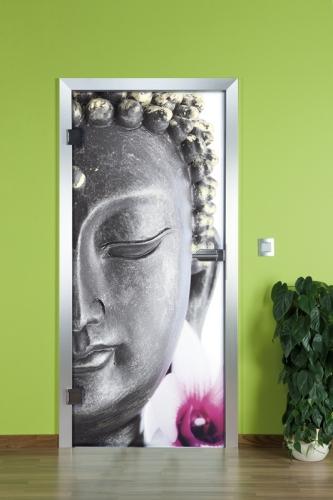 gro es angebot farbdruckt ren kaufen beschlag t ren und beschlag paul 24 gmbh. Black Bedroom Furniture Sets. Home Design Ideas