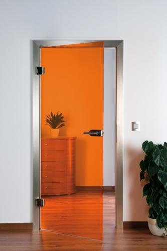 verbundglast ren g nstig online kaufen im shop von beschlag t ren und beschlag paul 24. Black Bedroom Furniture Sets. Home Design Ideas