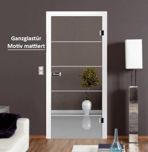 ganzglast r sandstrahldesign von erkelenz g nstig im shop von beschlag t ren und. Black Bedroom Furniture Sets. Home Design Ideas