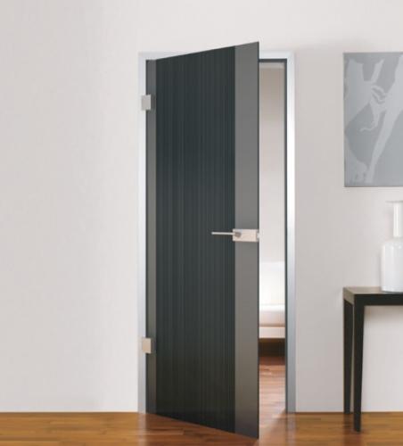 ganzglast ren vsg farbig von dorma g nstig im shop von beschlag t ren und beschlag. Black Bedroom Furniture Sets. Home Design Ideas