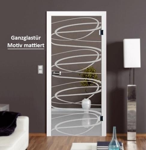 ganzglast r blanca sandstrahldesign von erkelenz t ren beschlag t ren und beschlag. Black Bedroom Furniture Sets. Home Design Ideas