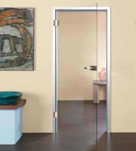 ganzglast ren floatglas klarglas classica von dorma. Black Bedroom Furniture Sets. Home Design Ideas