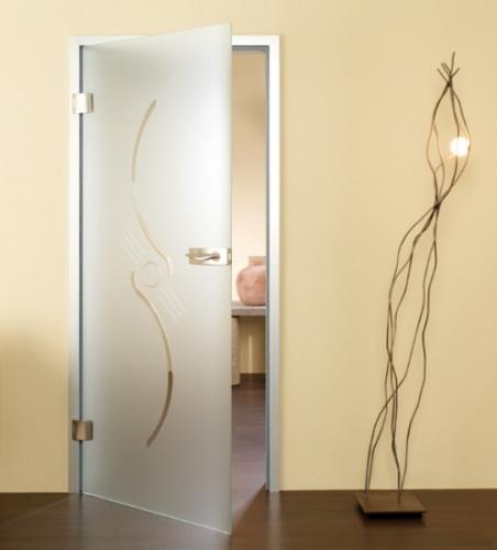 ganzglast ren satinato mit rillenschliff contura von dorma g nstig online kaufen im shop von. Black Bedroom Furniture Sets. Home Design Ideas