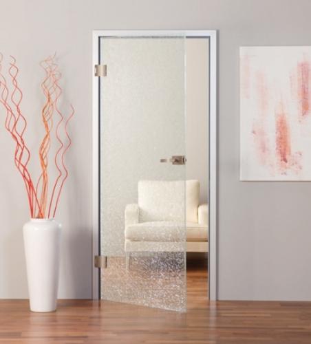 ganzglast r crash 1 mit crashglas von dorma g nstig online kaufen im shop von beschlag. Black Bedroom Furniture Sets. Home Design Ideas