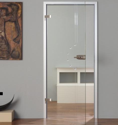 ganzglast r rillenschliff futura eclipse 9 von dorma beschlag t ren und beschlag. Black Bedroom Furniture Sets. Home Design Ideas