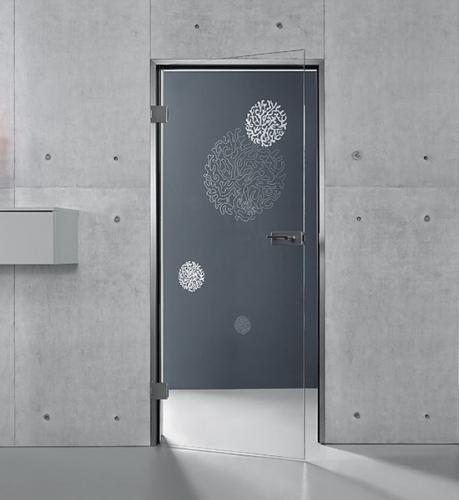 ganzglast ren mit lasertechnik von beschlag online kaufen t ren und beschlag paul 24 gmbh. Black Bedroom Furniture Sets. Home Design Ideas