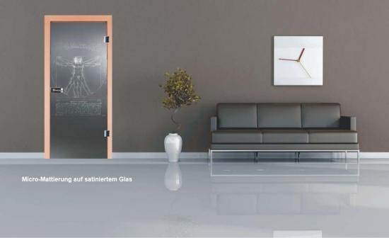 ganzglast r micro 006 micro mattierung von erkelenz g nstig online kaufen im shop von beschlag. Black Bedroom Furniture Sets. Home Design Ideas