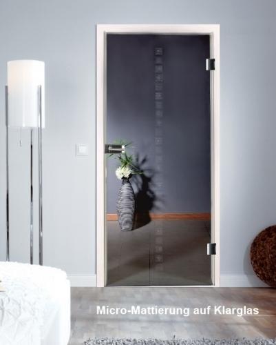 ganzglast r micro 030 micro mattierung von erkelenz g nstig online kaufen im shop von beschlag. Black Bedroom Furniture Sets. Home Design Ideas
