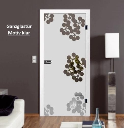 ganzglast r miro sandstrahldesign von erkelenz g nstig online kaufen im shop von beschlag paul. Black Bedroom Furniture Sets. Home Design Ideas