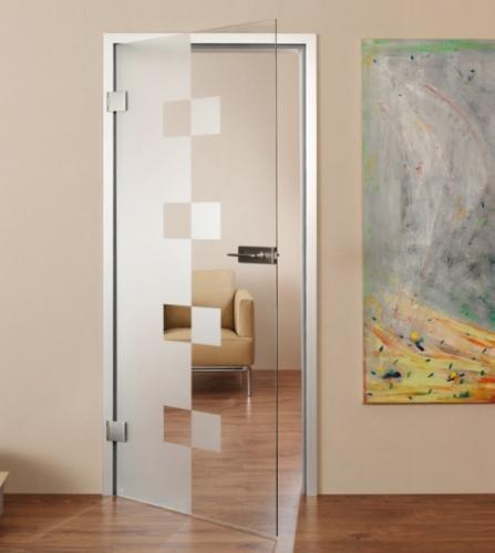 ganzglast r sandstrahlungdesign sensita 10 von dorma beschlag t ren und beschlag. Black Bedroom Furniture Sets. Home Design Ideas
