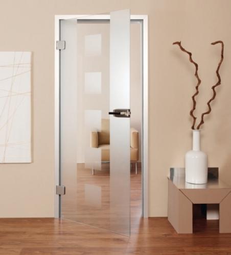 ganzglast r sensita 100 sandstrahldesign von dorma. Black Bedroom Furniture Sets. Home Design Ideas