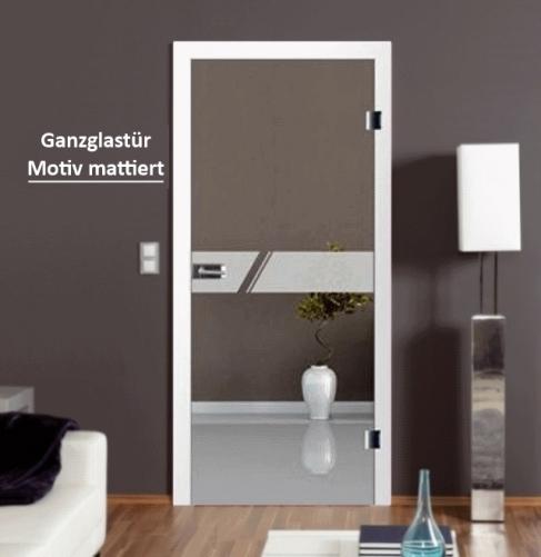 ganzglast r twin sandstrahldesign von erkelenz bei beschlag t ren und beschlag paul 24. Black Bedroom Furniture Sets. Home Design Ideas