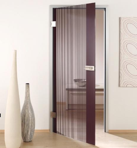 ganzglast r vertika 44 siebdruck von dorma g nstig im shop von beschlag t ren und. Black Bedroom Furniture Sets. Home Design Ideas