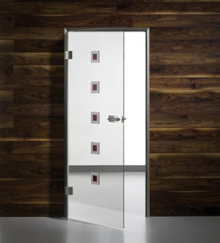 applikationst r vista 4 von dorma g nstig online kaufen im shop von beschlag t ren und. Black Bedroom Furniture Sets. Home Design Ideas